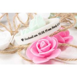 Esküvői Ajándék Ötletek