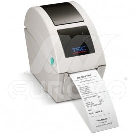 TSC TDP-225 Direkt thermál nyomtató