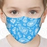 Face Mask for Kids SEA