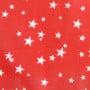 Csillag (piros)