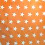 Csillag (narancs)