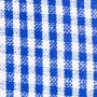 Kocka (kék)