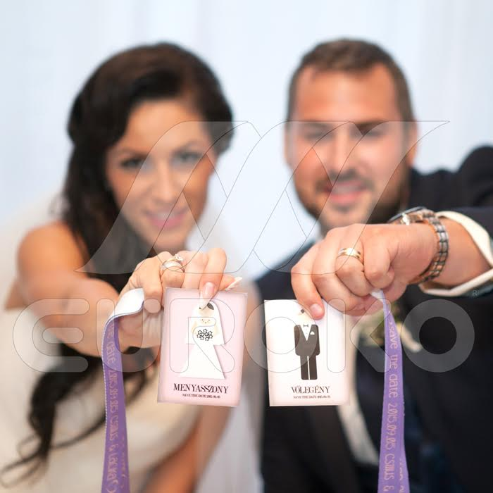 karszalag, karpánt, csuklópánt, nyakbaakasztó, nyakpánt, nyakszalag, esküvő, mennyasszony, vőlegény, fesztivál, wedfest, esküvői nyakpánt, esküvői karszalag