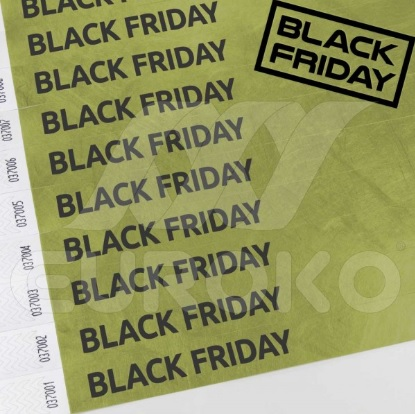 e9be87568f3a Blog - Hihetetlen kedvezmények az Euroko-tól - A Black Friday nálunk ...