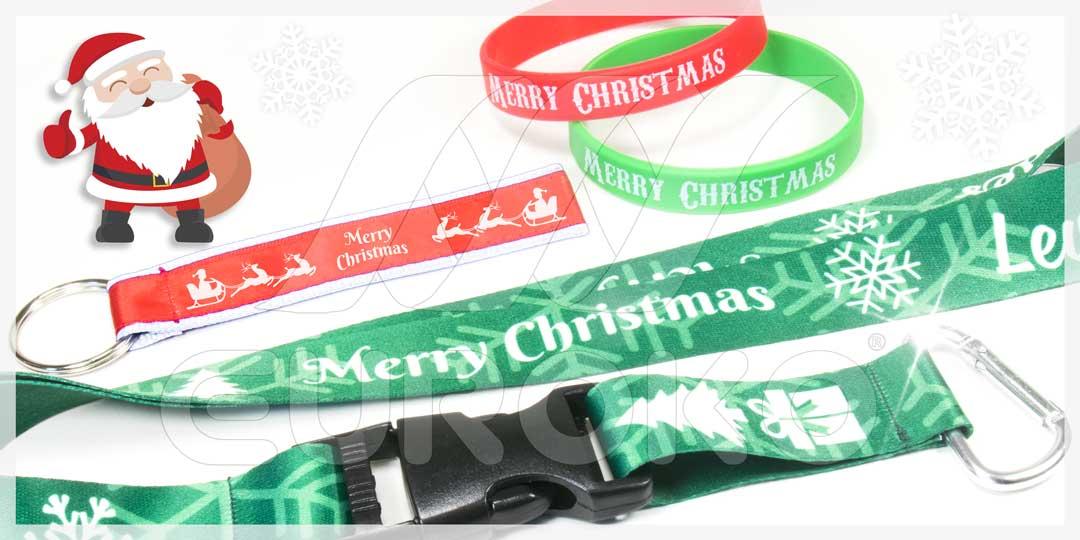 Blog -  Új  Egyedi karácsonyi ajándék - Már 1 db-tól! 10d640e128